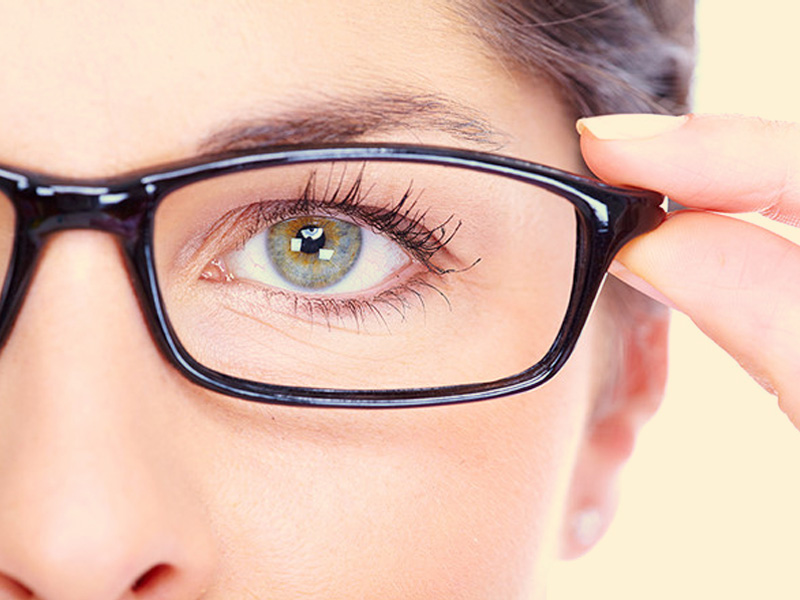 Mổ cận thị cần những điều kiện gì?